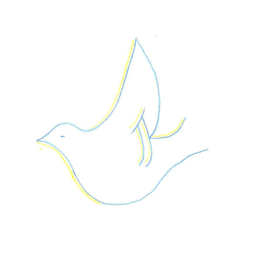Aphrodite Greek Goddess Symbol Dove
