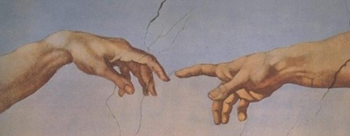 4ESO- 2020- UNIT 9 Sistine-adam
